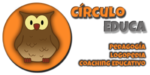 Circulo Educa